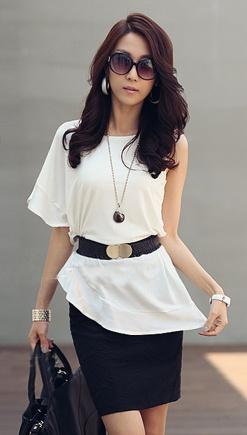 Photo Gallery, Asia Fashion Wholesale.