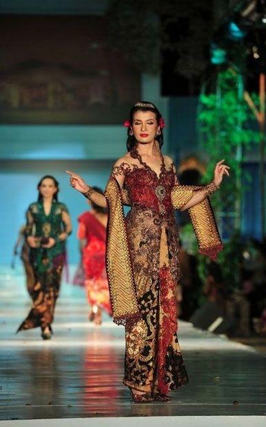 top 10 the best keabay design on fashion weeks jakarta 2016