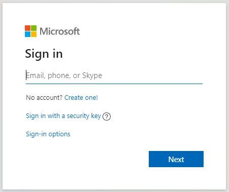 Hotmail.com login | Hotmail sign in, Remember password, Signs