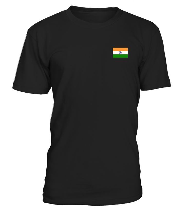 Indian Independence Day Workwear Indian Flag   Independence Day T-shirts