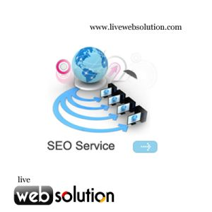 """New Arena Of Seo Services India Boomin On The Web With Designfo  According to its official website, """"Kootali is a customized and fully featured social networking script, similar to large sites like Facebook, that lets you create a standalone social community site for allowing users to communicate and connect."""" Currently hundreds of satisfied customers are using this software for creating communities on many inches."""