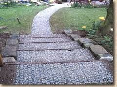Image Result For Garden Path On Steep Slope