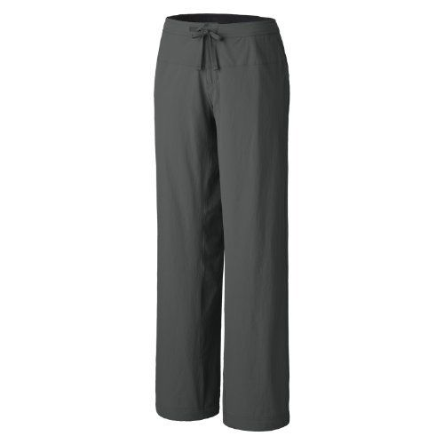 Mountain Hardwear Women's Yumalina Pant - In Your Choice of Styles by Mountain Hardwear. $79.95. Fully lined with micro fleece for added warmth. Durable 4-way stretch fabric for movement. DWR finish repels water. Soft, drawcord waist for easy fit adjustments. Full length inseam gusset for mobility. Updated for 2012! Durable, water resistant fabrics on the outside and soft, warm fleece on the inside make the Mountain Hardwear Women's Yumalina Pant ideal for cold ...