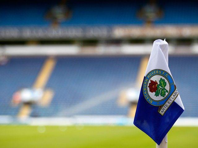 Report: Blackburn Rovers approach Warren Joyce