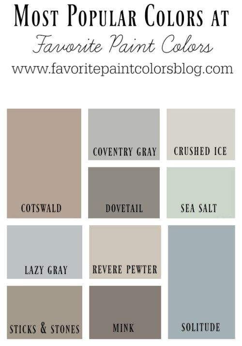 Obl 237 Ben 233 Barevn 233 Barvy Blogu Interior Paint Colours In