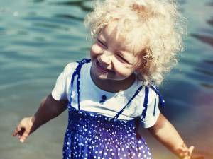 Vornamen: Nordische Namen für Mädchen und Jungen - BRIGITTE MOM