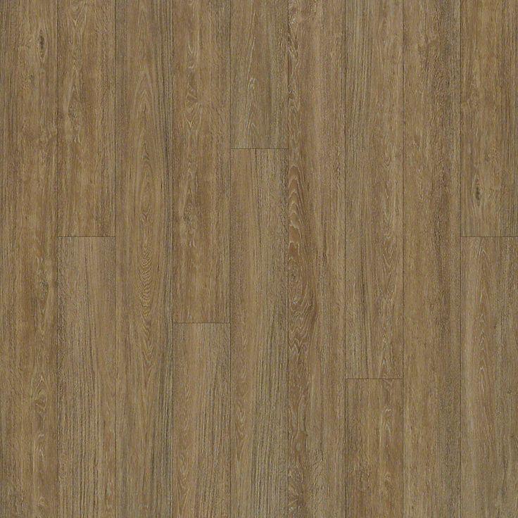 17 best shaw floors floorte largo images on pinterest for What is evp flooring