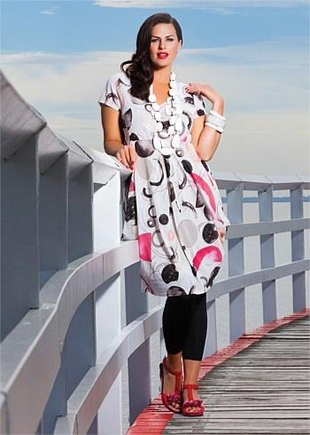 #TS14+ Stone Mason Dress  #plussize #curvy #racewear