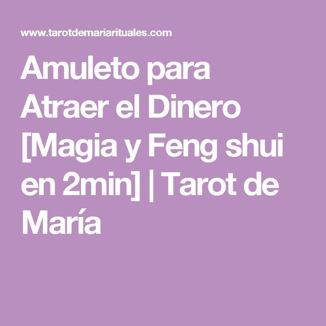 Mejores 39 im genes de recetas en pinterest feng shui - Feng shui para el dinero ...
