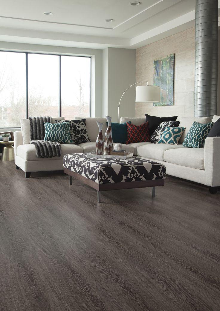 17 best lowe 39 s canada stainmaster luxury vinyl images on pinterest floating floor painted. Black Bedroom Furniture Sets. Home Design Ideas