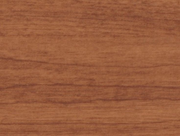 1000 images about tuf stuf woodland path luxury vinyl for Specialty flooring
