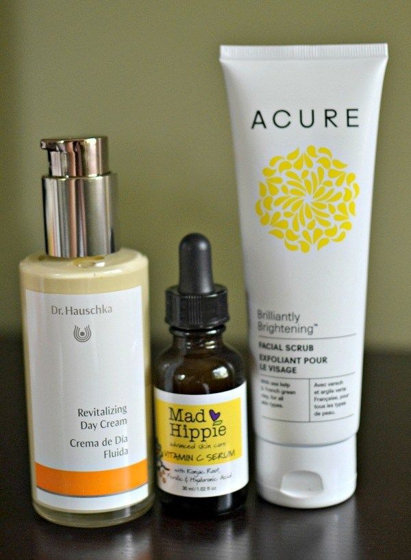 Whole Foods Natural Beauty Products That I M Loving Natural Organic Skincare Sensitive Skin Care Green Beauty Makeup