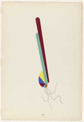 Man Ray (Emmanuel Radnitzky) | MoMA