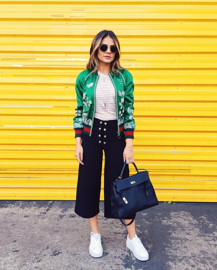 17 Best Images About Herm S Street Style On Pinterest