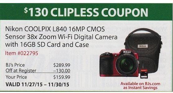 Black Friday 2015 DSLR and Digital Camera Deals - All The Best Prices  #blackfriday #cameradeals #dslr http://gazettereview.com/2015/11/black-friday-dslr-and-digital-camera-deals/