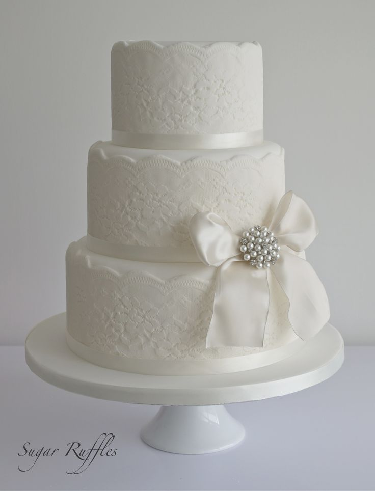 round wedding cakes pictures pin by gabriel on wedding cakes 19330