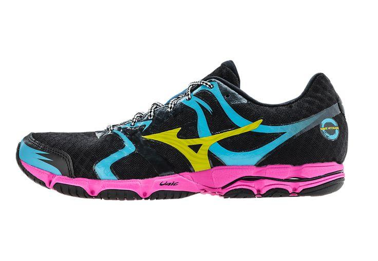 Wave Hitogami   Neutral   Men's Running Shoes   Mizuno USA