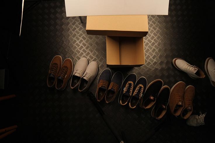 Splendix shoes - slovakia.