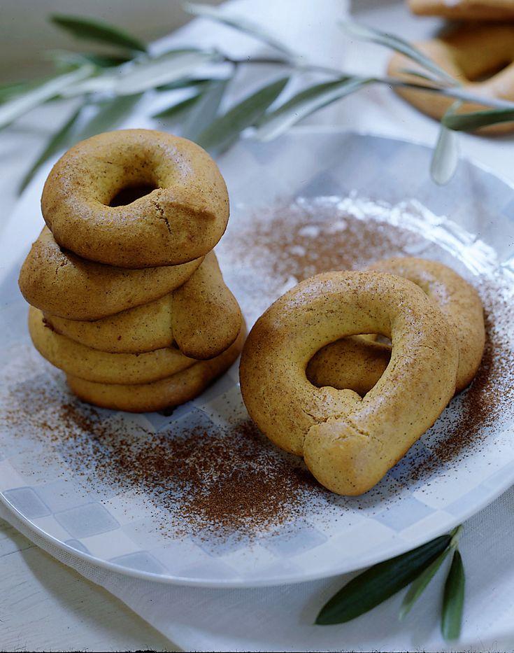 Per colazione, come merenda o per una dolce pausa tutta bontà e semplicità. Scopri la ricetta di Sale&Pepe e sarà un sicuro successo.
