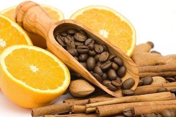 ПРОДУКТЫ, КОТОРЫЕ НЕЛЬЗЯ ЕСТЬ НАТОЩАК http://pyhtaru.blogspot.com/2017/06/blog-post_75.html  Продукты, которые нельзя есть натощак!  Цитрусовые  Эти фрукты могут спровоцировать аллергию, а также гастрит, если их есть на голодный желудок. Поэтому рекомендуется перед тем, как выпить стаканчик апельсинового сока, позавтракать овсянкой.  Читайте еще: ====================================== НЕОБЫЧНОЕ ПРИМЕНЕНИЕ ВАЗЕЛИНА http://pyhtaru.blogspot.ru/2017/06/blog-post_53.html…