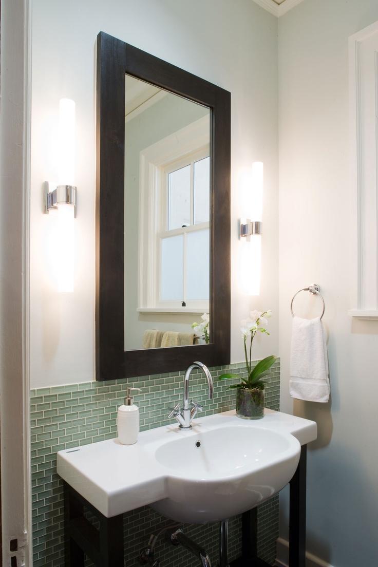Decorative Bathroom Ideas 329 best decorative bathroom ideas images on pinterest | bathroom