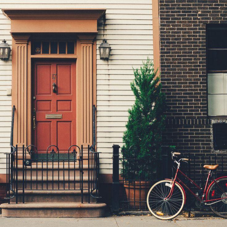 25 Best Ideas About Burnt Orange Kitchen On Pinterest: Best 25+ Burnt Orange Paint Ideas On Pinterest