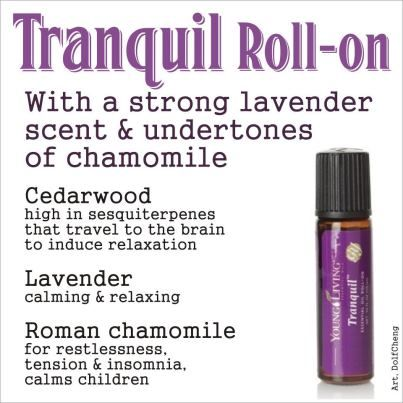 Order Oils Young Living Oils Pinterest Young Living