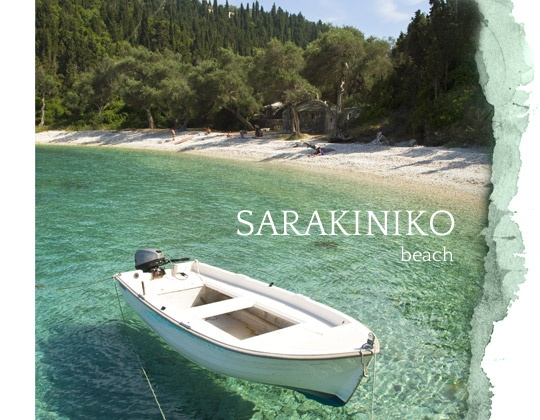 Explore the hidden beauties...      http://www.cycladia.com/blog/tourism-insight/ithaca-the-homeric-island