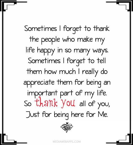 Thank You For Making Me Stronger Quotes: 53 Best Images About Wish & Thanks Quote On Pinterest