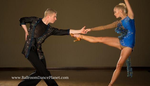 How Much Do Ballroom Dance Teachers Make In 2020 Ballroom Dance Dance Instructor Ballroom