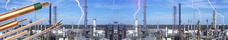 sor enterprise is manufacturers & suppliers of maintenance free earthing electrodes, chemical earthing, copper bonded earthing rods, chemical earthing electrode, safe earthing electrode, copper earthing electrode, etc in ahmedabad  - surat  -  baroda - rajkot - mahesana  -  vapi - morbi -surendranagar - himatnagar  -  gujarat -  india.