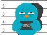 Brandjacking John Lewis and @MrsJLSnowman part 2: ending up in Twitter jail