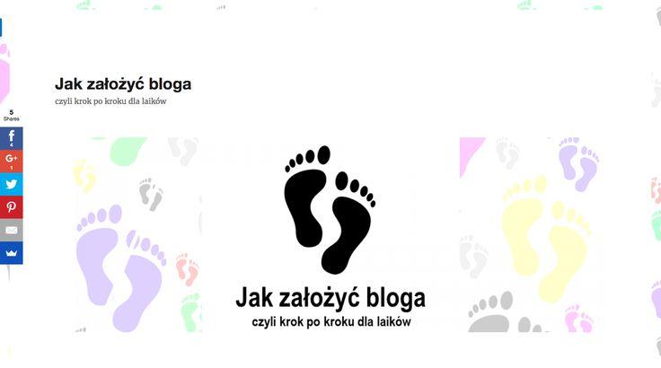 Ciekawe informacje wspierające pracę nad blogiem.  http://jakzalozycbloga.com.pl/wtyczki-na-bloga/  #blog #blogowanie #wordpress