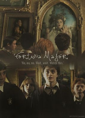 Fortuna Major    Fortuna Major. No, no, no, wait. Watch this.