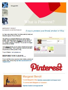 What is Pinterest?  To view this article click here:  http://www.badassbutton.com/d2222a3c9eb34bb79f2220d59bc45edc