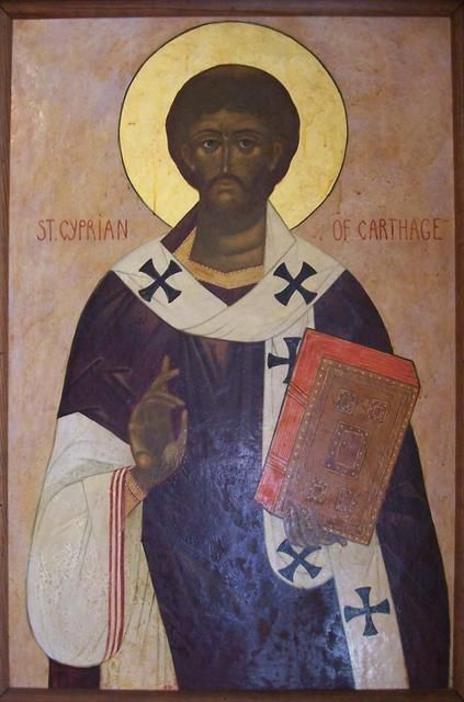 The Modern Monastic Order Of Saint Simon of Cyrene | Just another WordPress.com site