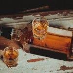 Whisky czy whiskey? Trunki te różni więcej niż pisownia | blog dla faceta