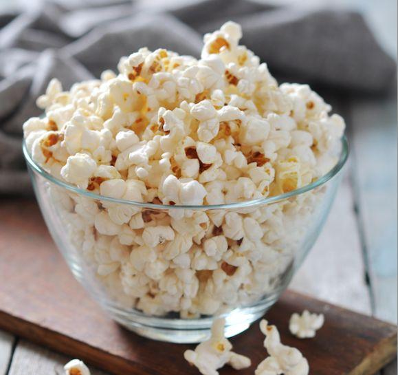 20 Tasty Snacks Under 200 Calories   Skinny Mom   Where Moms Get The Skinny On Healthy Living