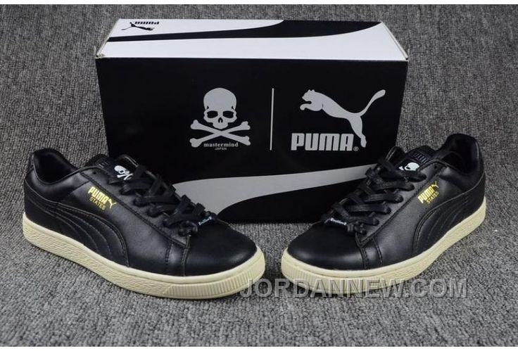 http://www.jordannew.com/puma-mastermind-japan-low-black-white-christmas-deals.html PUMA MASTERMIND JAPAN LOW BLACK WHITE CHRISTMAS DEALS Only $92.00 , Free Shipping!