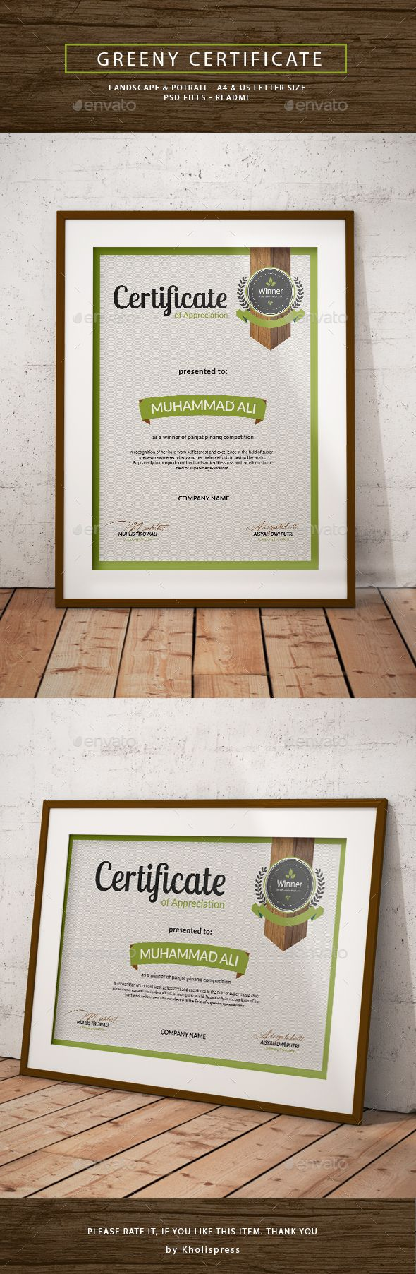 89 best certificate of merit images on pinterest cards font greeny certificate yelopaper Choice Image