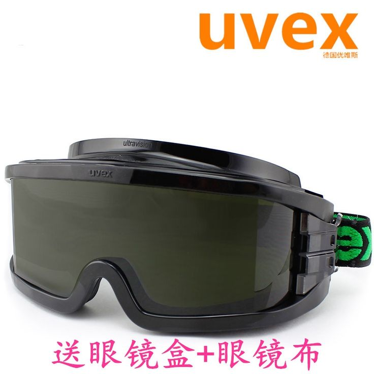 26.99$  Buy here - http://alii3q.shopchina.info/go.php?t=32800948396 - Welding Glasses Goggles Dust Laboratory UV Glasses Weld Protective Shockproof Masks Comfortable Safety Glasses for Work  #buyininternet