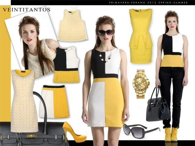 Outfit Veintitantos 04