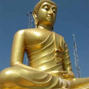 Thailandia,