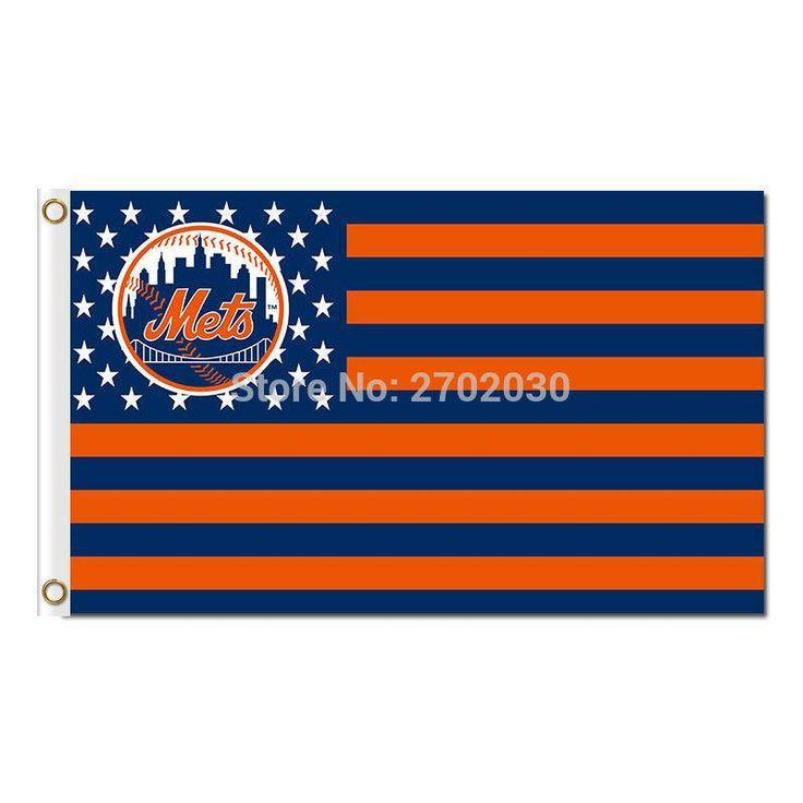 Best 25 Mets Team Ideas On Pinterest New York Mets Logo