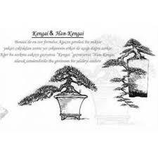 HAN KENGAI - 5