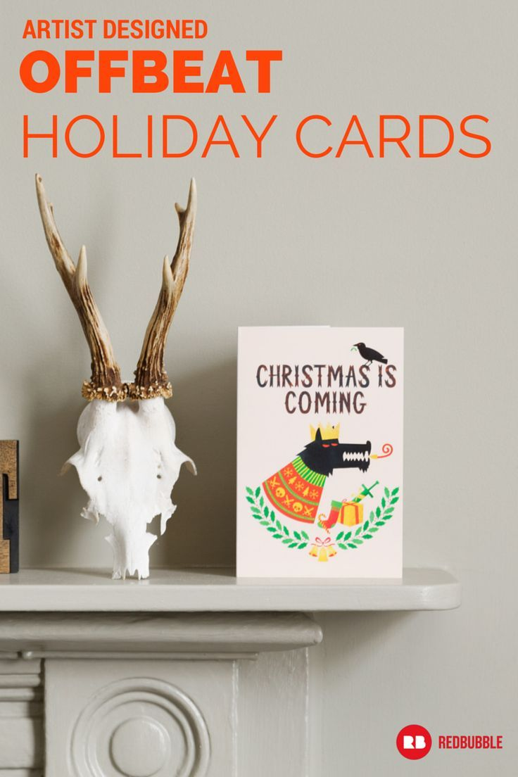 74 best stationary images on pinterest stationary notebook and do you really want to send the same boring card as everyone else support artists this holiday and find a card that speaks to you redbubble has fan art and kristyandbryce Image collections