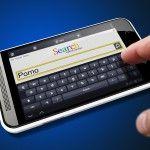 ufaqs netsanity block texting
