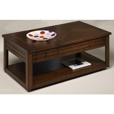 17 Best Images About Coffee Tables On Pinterest Great Deals Sofa End Tables And Hidden Storage