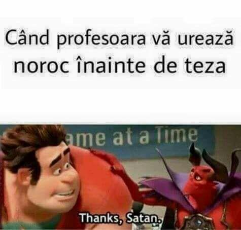 Citește Poze Amuzante - Thanks Satana - Wattpad