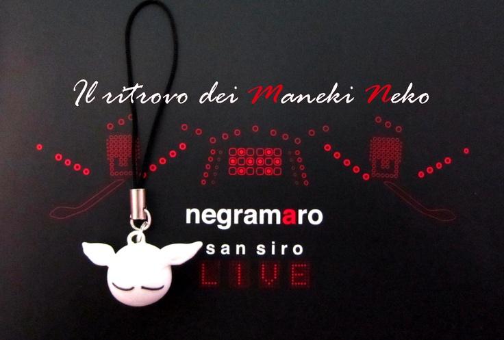 "@negramaro Phonestrap handmade ""La finestra"" #negramaro"